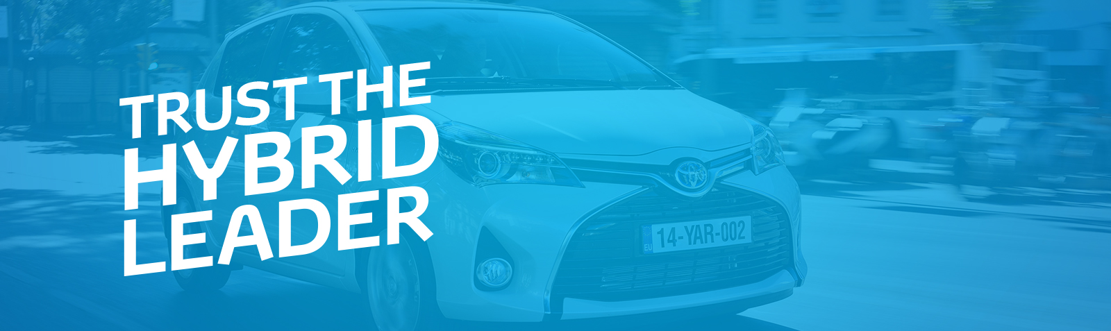 Toyota Used Cars Pre Owned Vehicles Approved By Toyota Plus